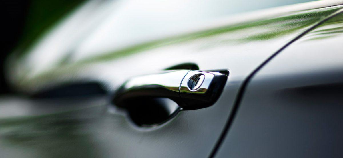 Lovændring: Afgift på bil, er du sikret?