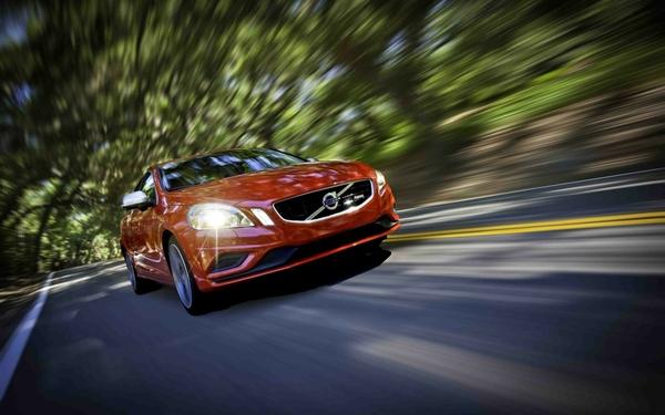 Hvad bør du være opmærksom på ved leasing af bil